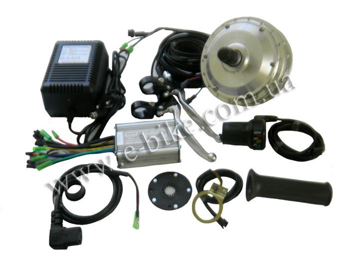 Инструкция монтажа мотор