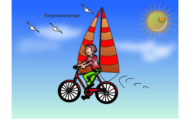 http://www.e-bike.com.ua/image/data/stat/statya_id167/20.jpg