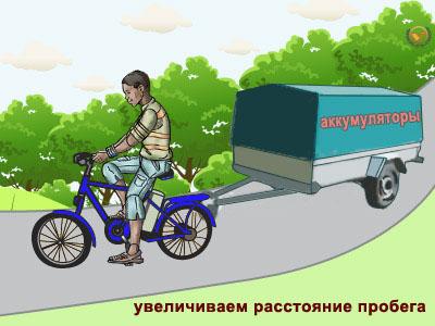 Victoria secret заказать в москве