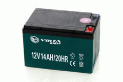 гелевые свинцово кислотные аккумуляторы электровелосипед
