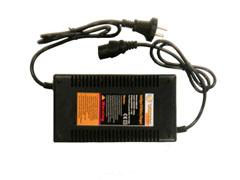 зарядное устройство электровелосипед