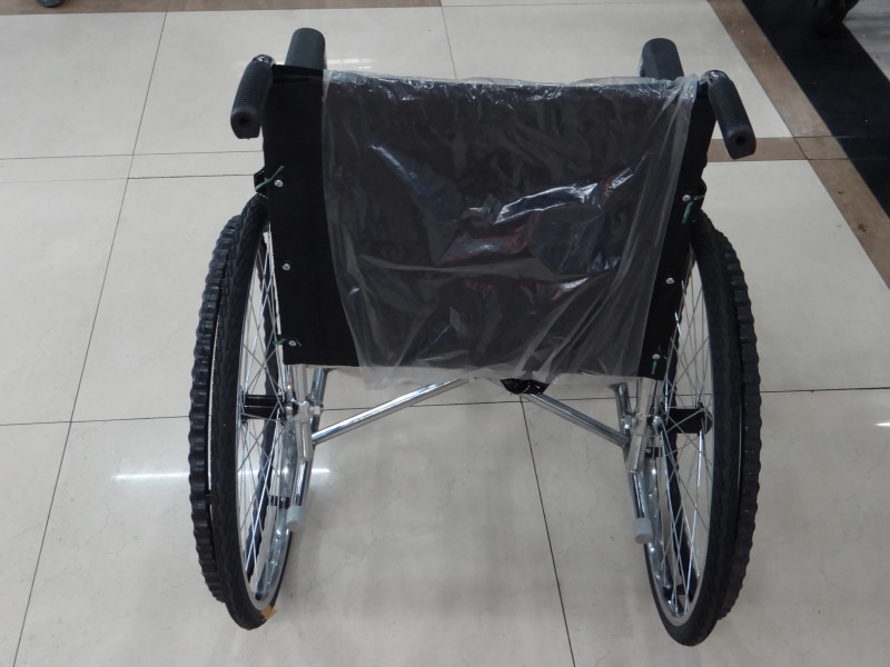 купить инвалидную коляску с электроприводом в Украине