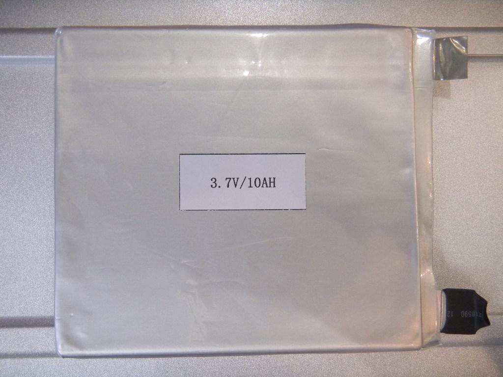 элемент аккумулятрной батареи